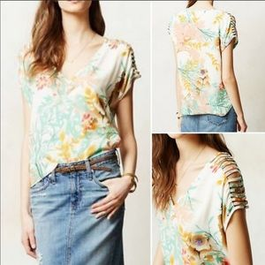 Anthropologie Corey Lynn Calter Blouse-c2